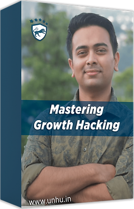 Mastering-growth-hacking-final-min.png