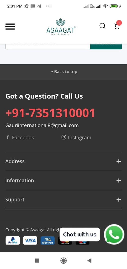 WhatsApp Image 2021-02-16 at 2.02.17 PM.