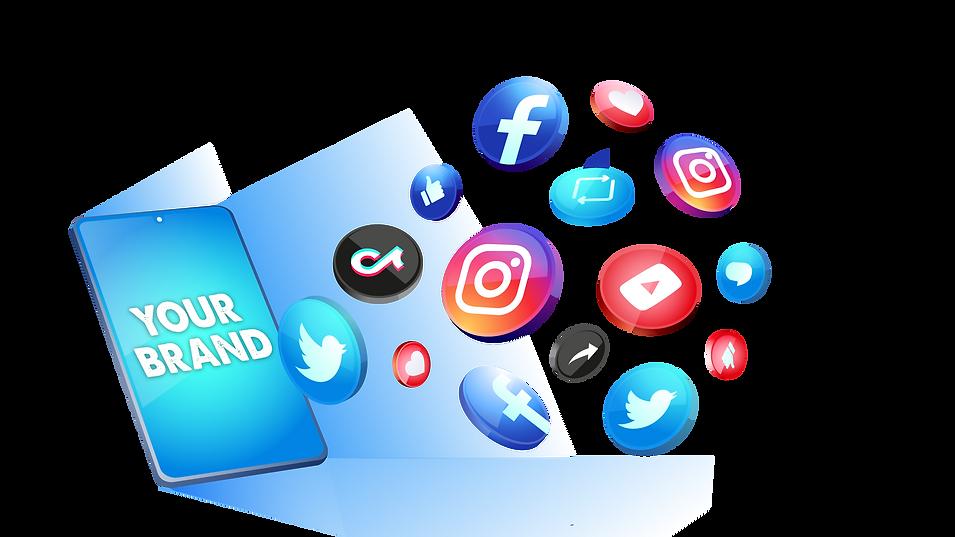social-media-png.png