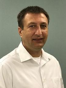 Albin Suvalic.JPG