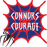 Connors Courage artwork.jpg