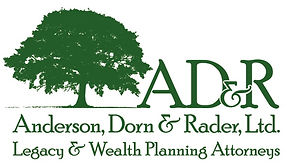 adr-logo-final-1.jpg