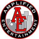 cropped-Amp-City-Logo-Red.png