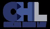 CHL - Coulter Harsh Law - LOGO-01 (1).pn