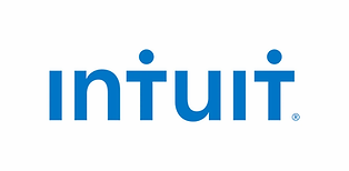 logo-intuit-preferred.webp