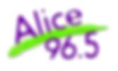 KLCA_Alice_96.5.png