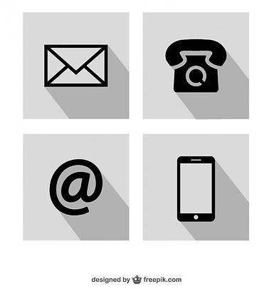 contact-icons-free-vector-1.jpg