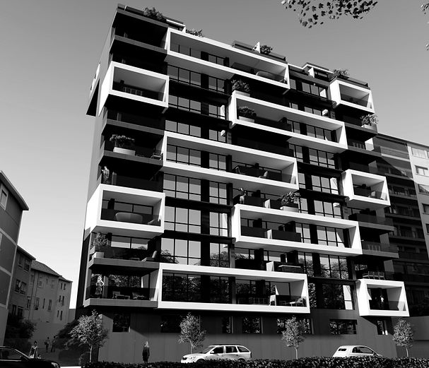 Edificio%2520Frontal_edited_edited.jpg