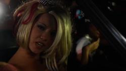 Ajuku Girls, Music Video