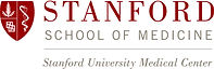 Stanford_School_of_Medicine_Logo.jpg