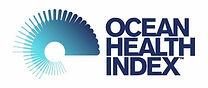 ocean-health-logo1.jpeg