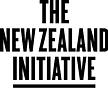 NZI.png