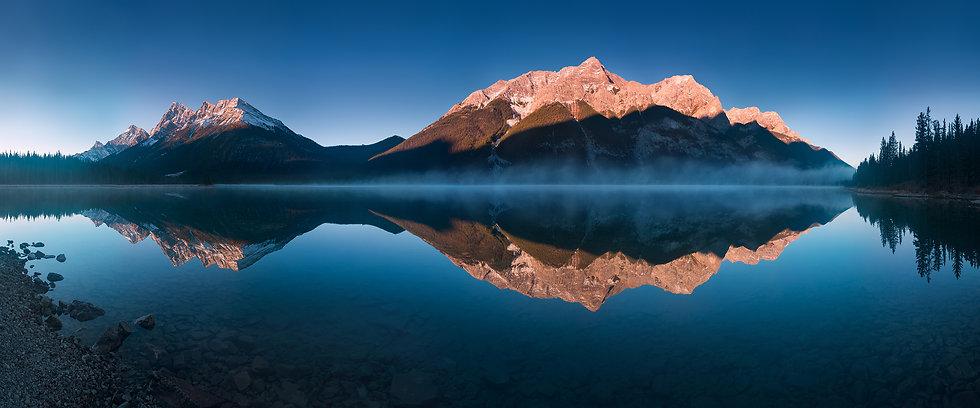 spray lakes.jpg