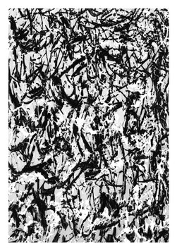 Syntax 2, 2019, Archival pigment print, 42 x 59.4cm