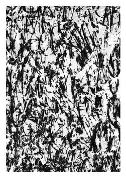 Syntax, 2019, Archival pigment print, 42 x 59.4cm