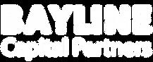 Bayline logo v4 - Full White.png