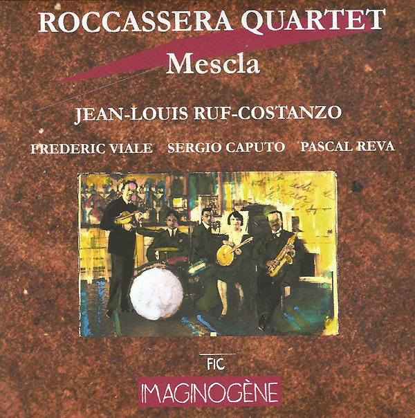 Roccassera Quartet Mescla.jpg