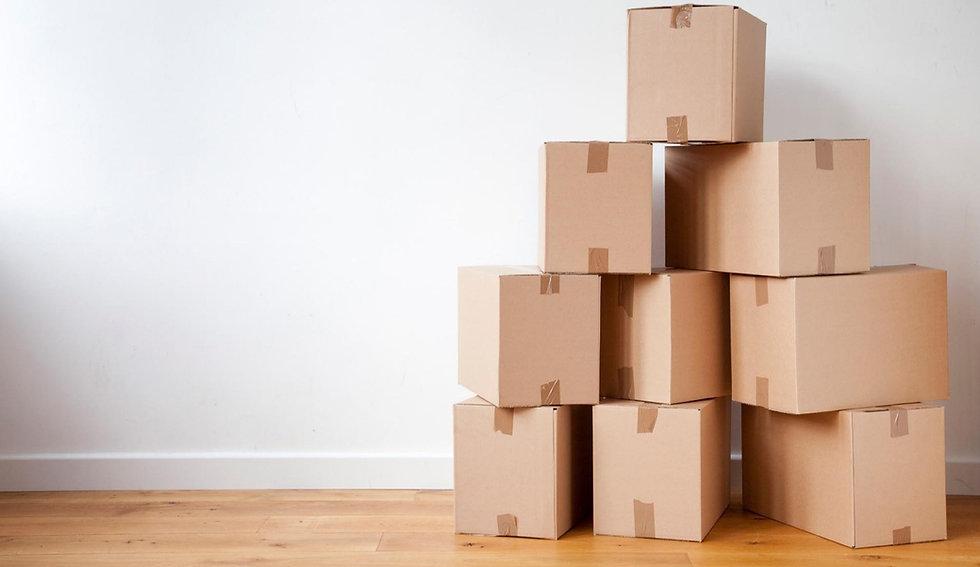 Moving-Boxes-b_edited.jpg