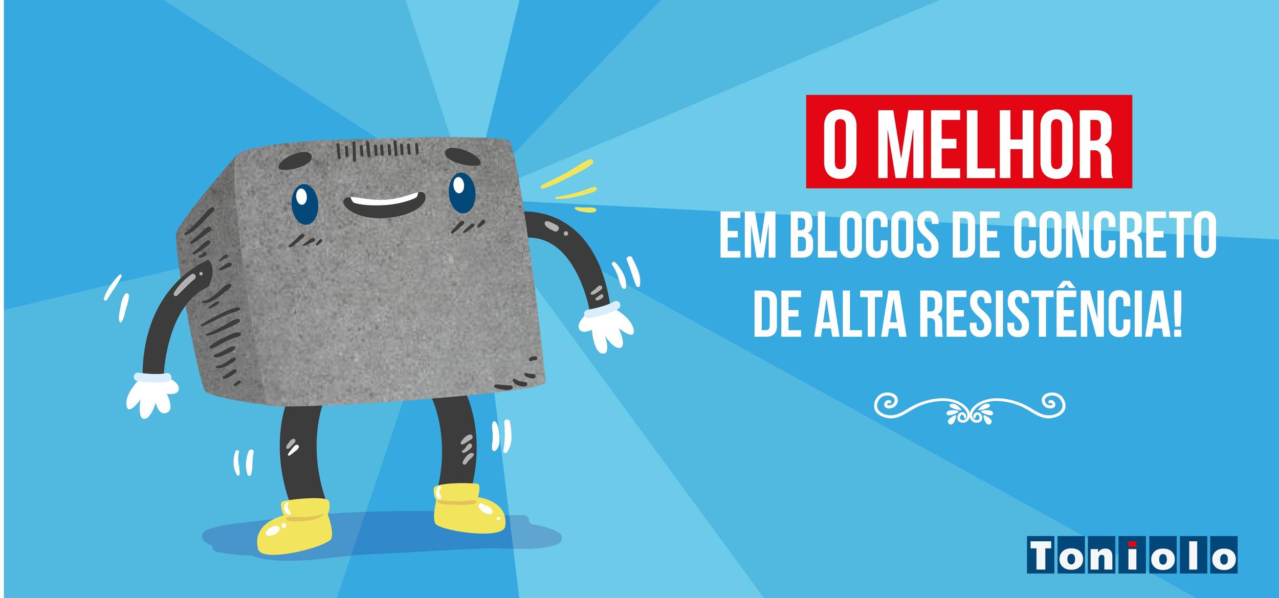 (c) Toniolopremoldados.com.br