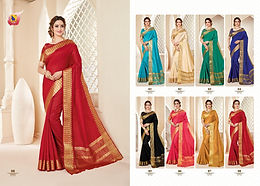 5092.krutika-Rs.360(cotton silk)