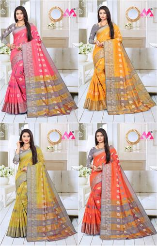 5078.Parvati-Rs.425(Cotton Silk)