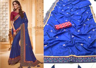 5070.Anjali-Rs.650(Sana Silk)