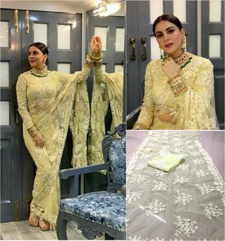 5083.Heena-Rs.550(Soft Net)