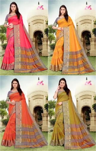 5066.Darpan[2]-Rs.325(Cotton linen)