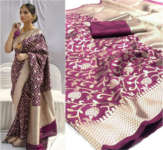 5080.Virasat[1]-Rs.550(Banarasi Silk)