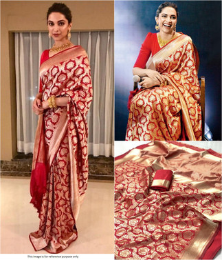 5050.Dipika3[1]-Rs.500(Banarasi Silk)