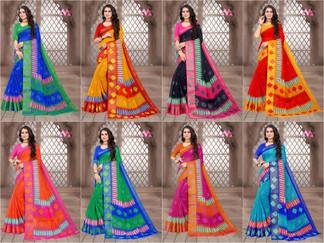 5056.Samantha2-Rs.300(Cotton linen)