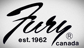 Fury%20Logo_edited.jpg