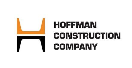Hoffman-Construction-website.jpg