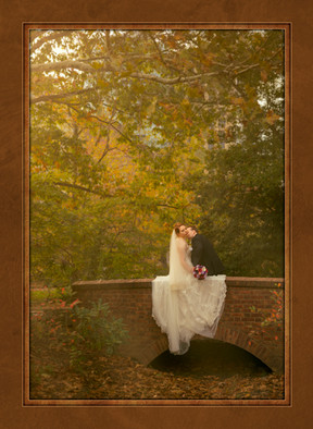 Wedding Photography - Philadelphia, Pennsylvania
