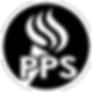 pps_district_logo-01.png
