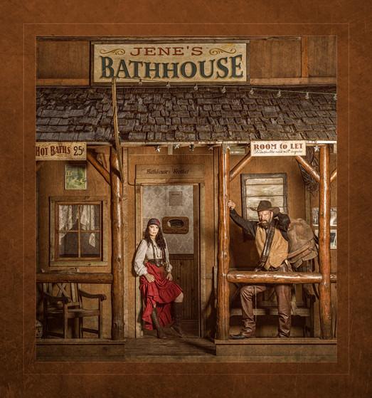 The Bathhouse.jpg
