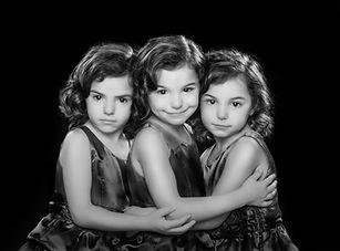Harris Triplets-111.jpg