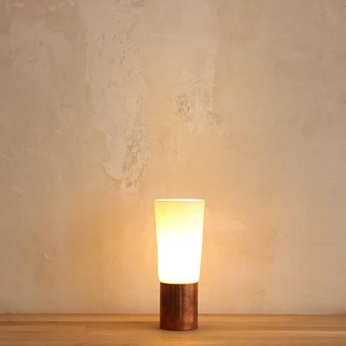 Lampe small