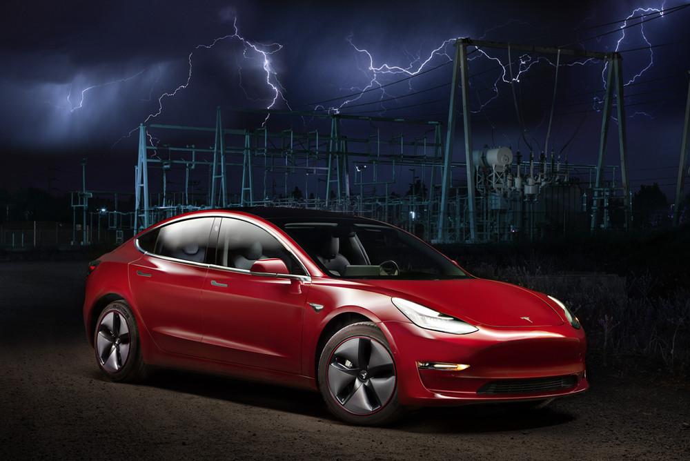 Tesla website.jpg