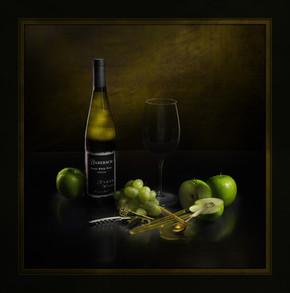 Bareback Wine