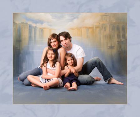 Light Science Studios - Family Photography, Portland, Oregon