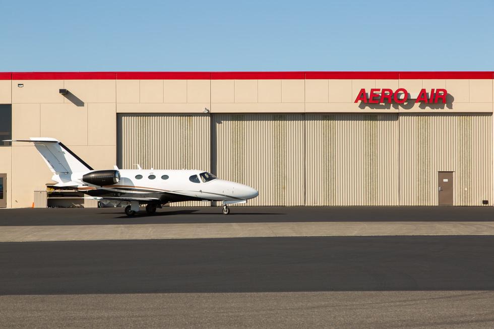 branding photography hillsboro oregon - Aero Air