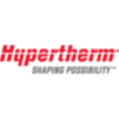 Hypertherm_Logo-1_a4a31335-4e5c-4a81-8a3