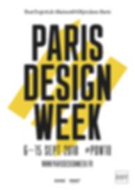 PARIS-DESIGN-WEEK-SEPT-2018.jpg