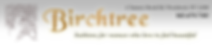 Birchtree_Logo_Banner_GOLD.png