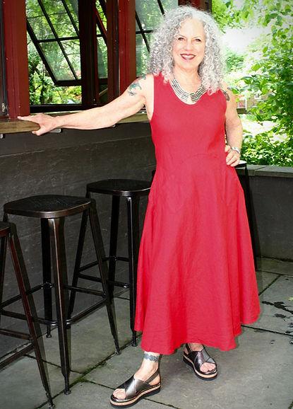 2019_Aug_Luna_Luz_Red_Dress.jpg