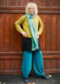 Iridium_Classic_Sweater.jpg