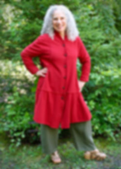 2019_Aug_Gerties_Red_Coat.jpg