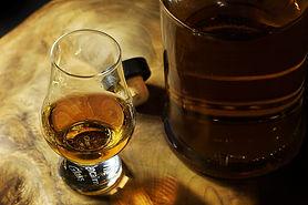 drink-3108435_1920.jpg