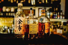 whiskey-2171646_1920.jpg